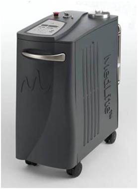 Medlite C6激光美肤系统