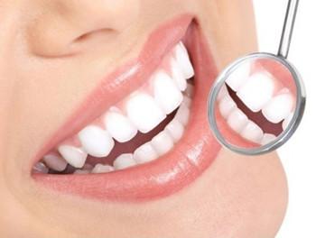 全瓷牙修复牙齿的安全性到底如何呢