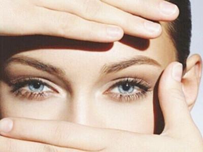 黑眼圈的形成原因是什么
