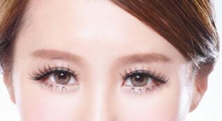 激光祛黑眼圈能不能有效消除呢