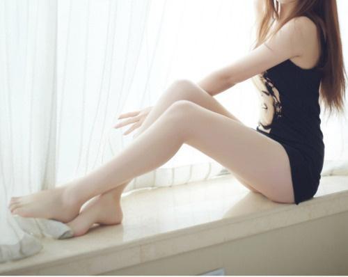 上海保妥适注射瘦腿贵吗