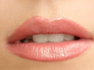 激光脱唇毛的明显高效是的吗