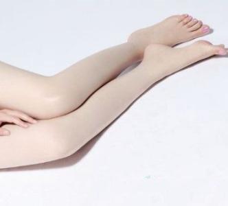 上海脱腿毛什么方法好