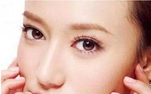 上海做双眼皮医院哪家好