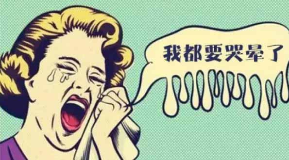 上海激光祛痘祛斑明显高效如何