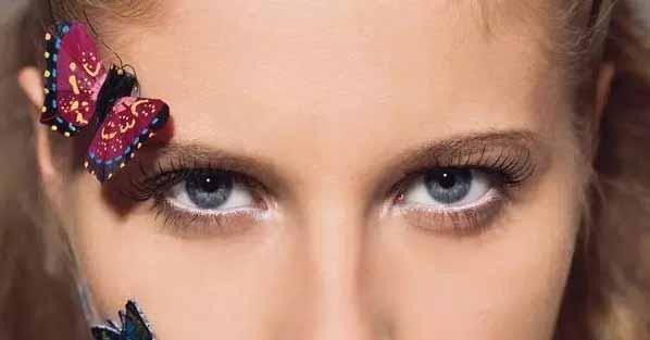 眼袋修复较好的办法