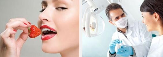 牙齿冷光美白会对牙龈造成伤害吗