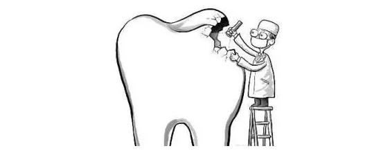 口腔治疗后的注意事项有哪些