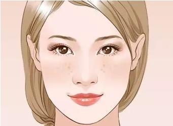 如何预防晒斑及去除晒斑
