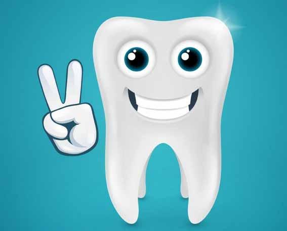 上海牙齿美白哪家医院好