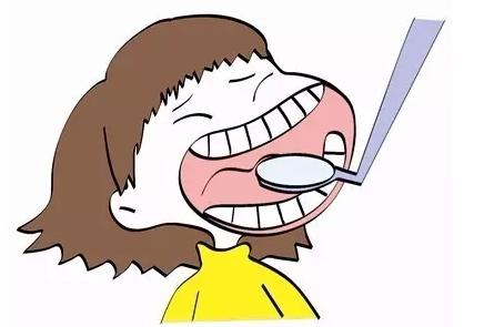 牙齿矫正的较好年龄