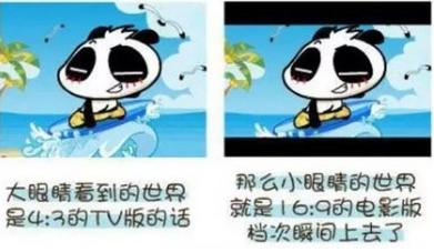 上海杜教授双眼皮手术好不好