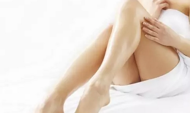 注射瘦腿的效果能维持多久