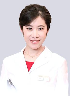 上海美莱皮肤美容去除色斑邱阳医师