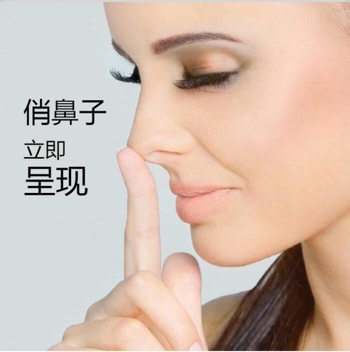 隆鼻可以长期吗