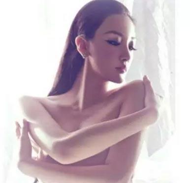 上海手臂激光脱毛价格1般是多少