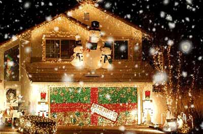 """圣诞节满满""""苹果肌"""",玻尿酸688元聚惠来袭"""
