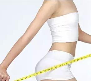怎么瘦臀部