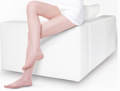 上海美莱脱腿毛1般多少钱