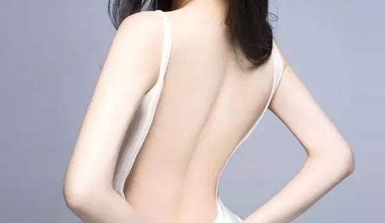 上海美莱激光能脱毛吗