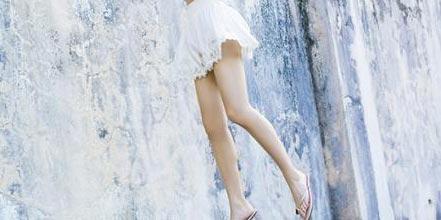 上海美莱医疗美容打瘦腿针效果怎么样