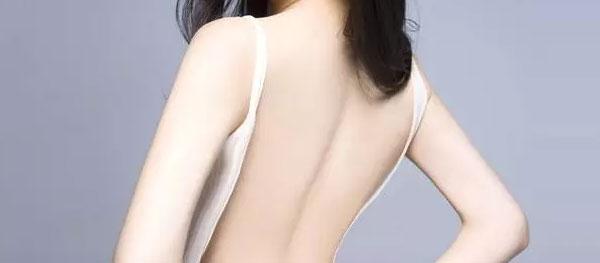 上海手臂激光脱毛价格表