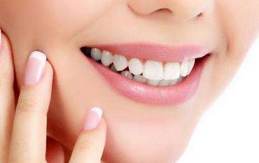 上海牙齿美白哪里便宜