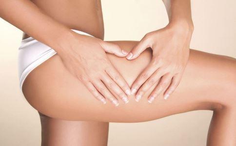 大腿吸脂手术会留疤吗