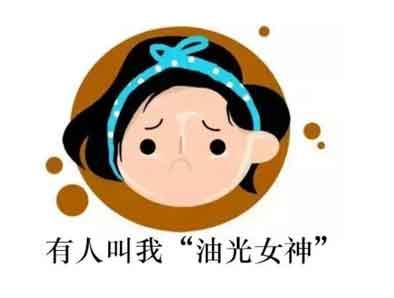 上海美莱整形节|优惠纳米微晶水光还你水嫩美肌