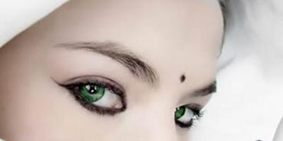 王琳医生眼部整形好不好