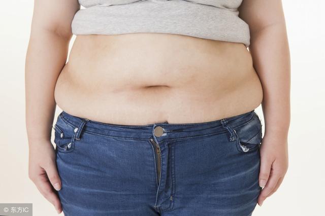 上海美莱医疗美容腰腹部抽脂怎么样