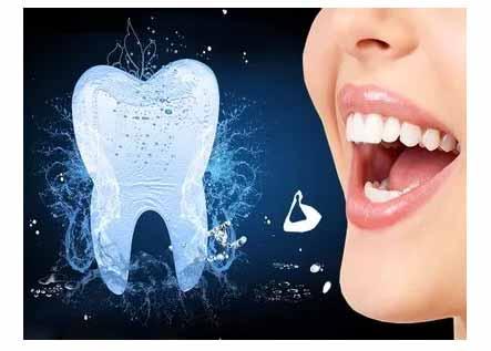上海美莱牙齿冷光美白688,牙齿矫正8.8折超值
