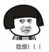 上海美莱申涛:玻尿酸,就该这么用!新技能get√