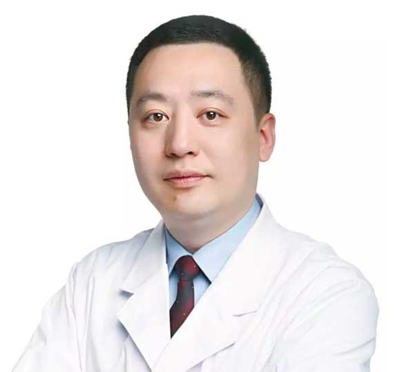 5月5、6日,鼻部整形大师李战强教授亲诊上海美莱
