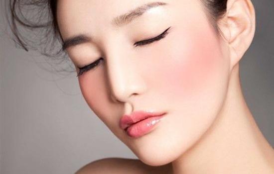 皮肤角质层薄红血丝怎么解决