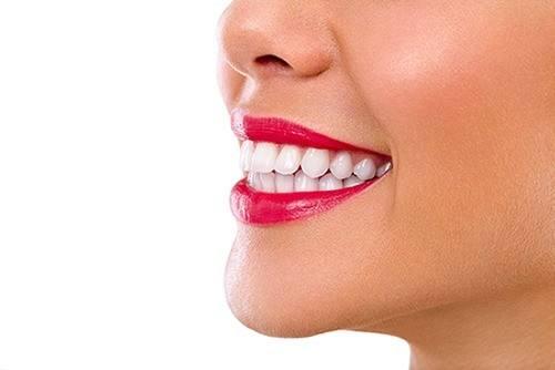 美莱医疗牙齿美白价格一般是多少