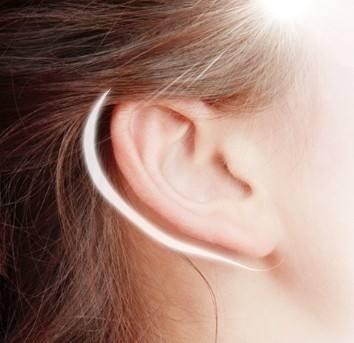 耳垂可以整形吗