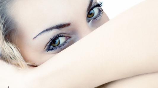 美莱去眼袋手术都有什么类型的