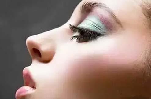 上海做鼻子修复手术最佳时间