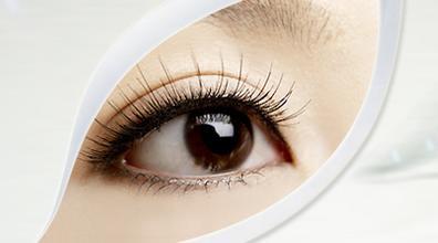 上海双眼皮修复多少钱