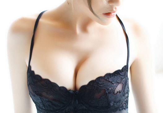 做完假体隆胸后如何护理