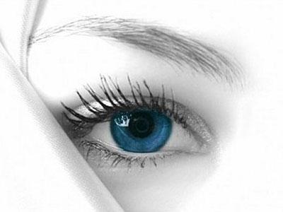 埋线双眼皮注意事项 让你快速拥有完美双眼