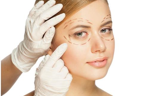 单眼皮怎么才能变双眼皮