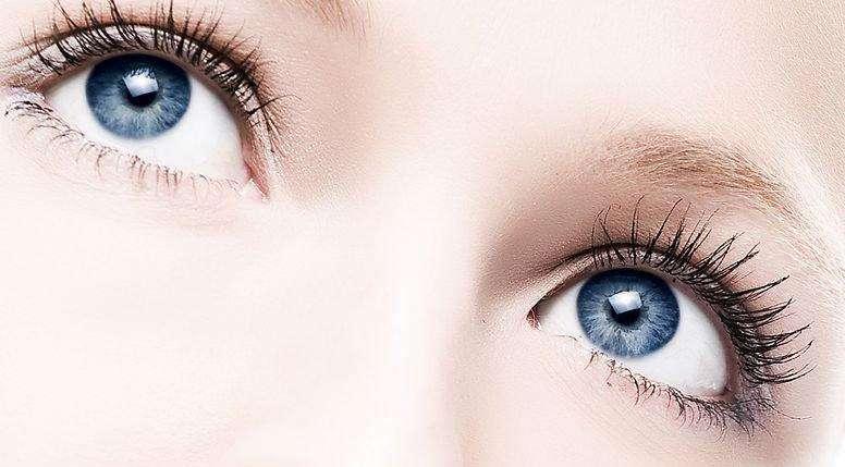 埋线双眼皮术后几天可以洗脸