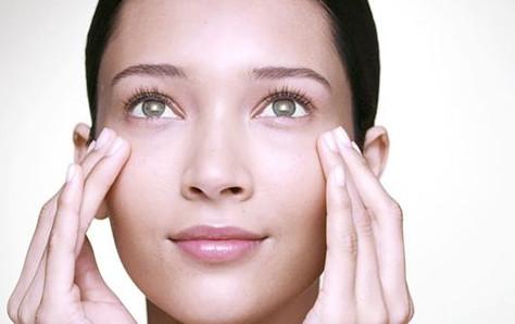 切开双眼皮的恢复时间多久