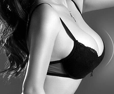 乳房修复术后护理工作有哪些