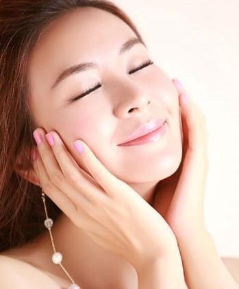 皮秒激光治疗黄褐斑后多久才可以洗脸
