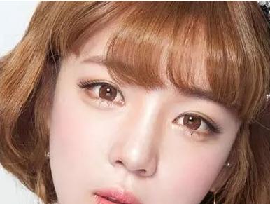 上海医院割双眼皮手术有哪些