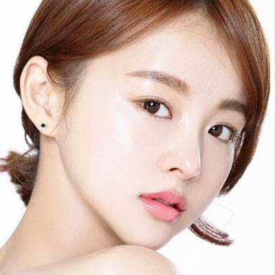上海韩式定点双眼皮要多少钱