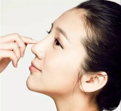 鼻综合整容之前需要注意什么事情